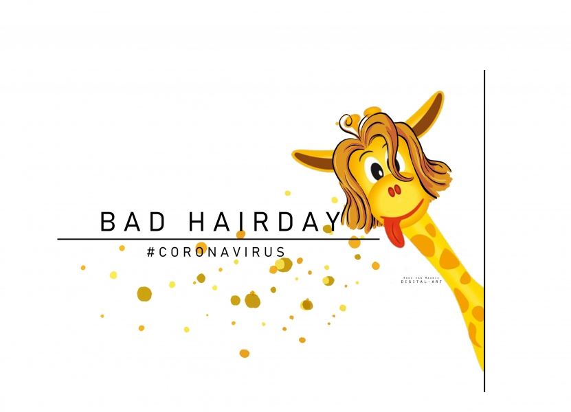 Bad-Hairday