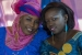 Gambia-2013-6547