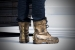 Boots with studs 0281org.jpg